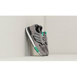 adidas Quesence Grey Three/ Grey Five/ Core Black